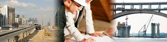 Contratos Internacionales de Construcción