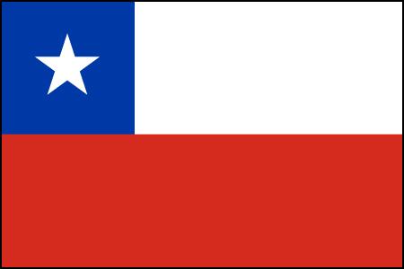 cursos Fidic Chile